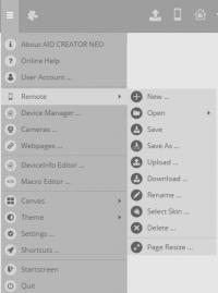 en:creator:ui-remote-page-resize [Dokumentationen]
